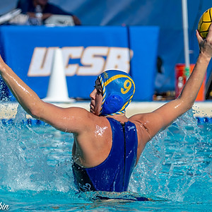 UCSB at Winter Invitational