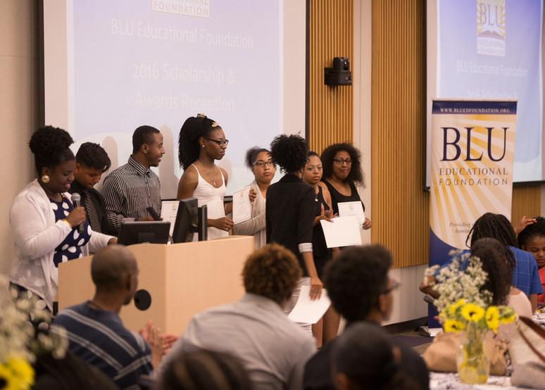 6-9-2016 Blu Education Award Ceremony-91