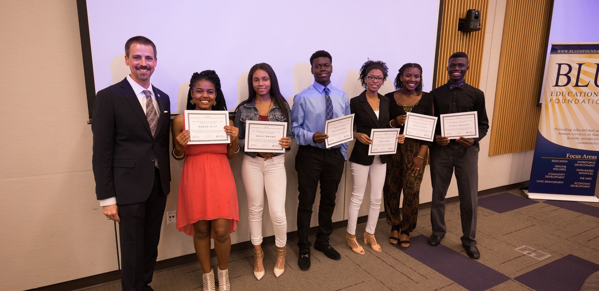 6-9-2016 Blu Education Award Ceremony-86