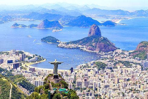 advanced-surgery-course-brasil.jpg