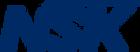 h1-logo.png