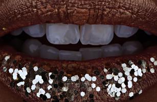 Fotografia Artística Medicina Dentária