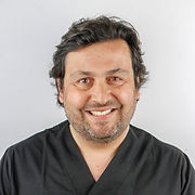 dra-darcio-medico-dentista.JPG