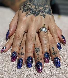nails 5.jpg