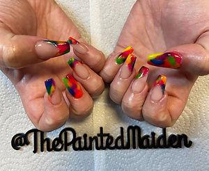 Nails rainbow.jpg