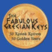 Keys-CD-Cover.jpg