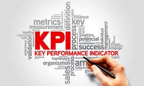 Master Data Management & KPI's