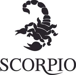 Scorpio Perfume