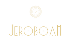 Jeroboam Parfum