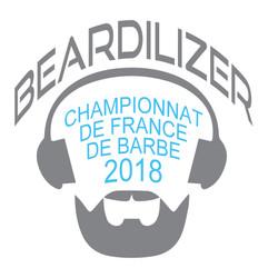 Championnat de France de Barbe