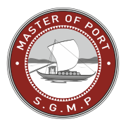 MASTER OF PORT
