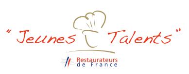 Jeunes Talents Restaurateurs