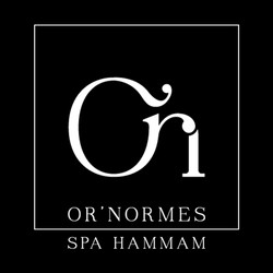 Or'Normes Spa & Hammam
