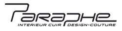 LogoParaphe HD2.jpg