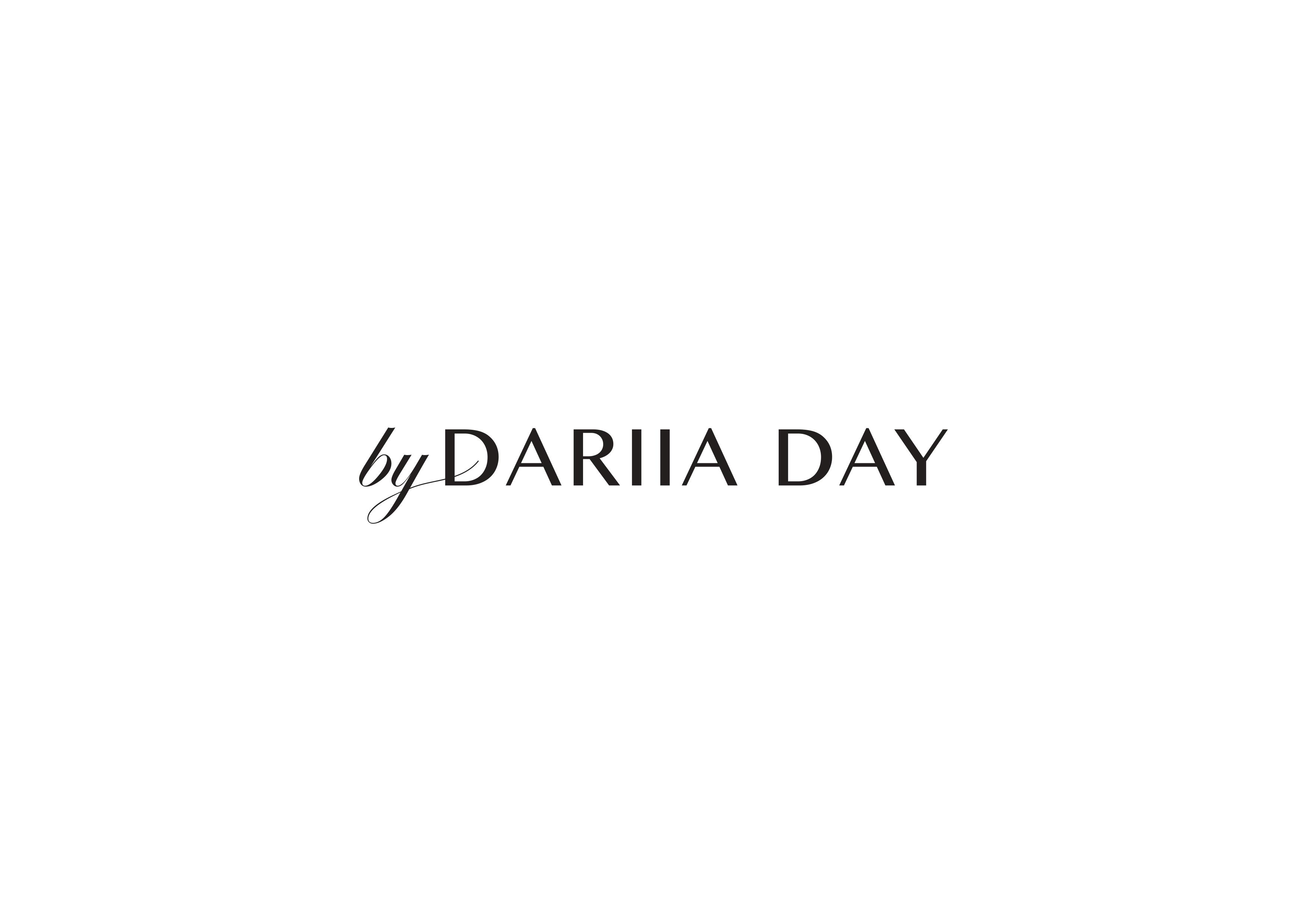 by Dariia Day_Logo