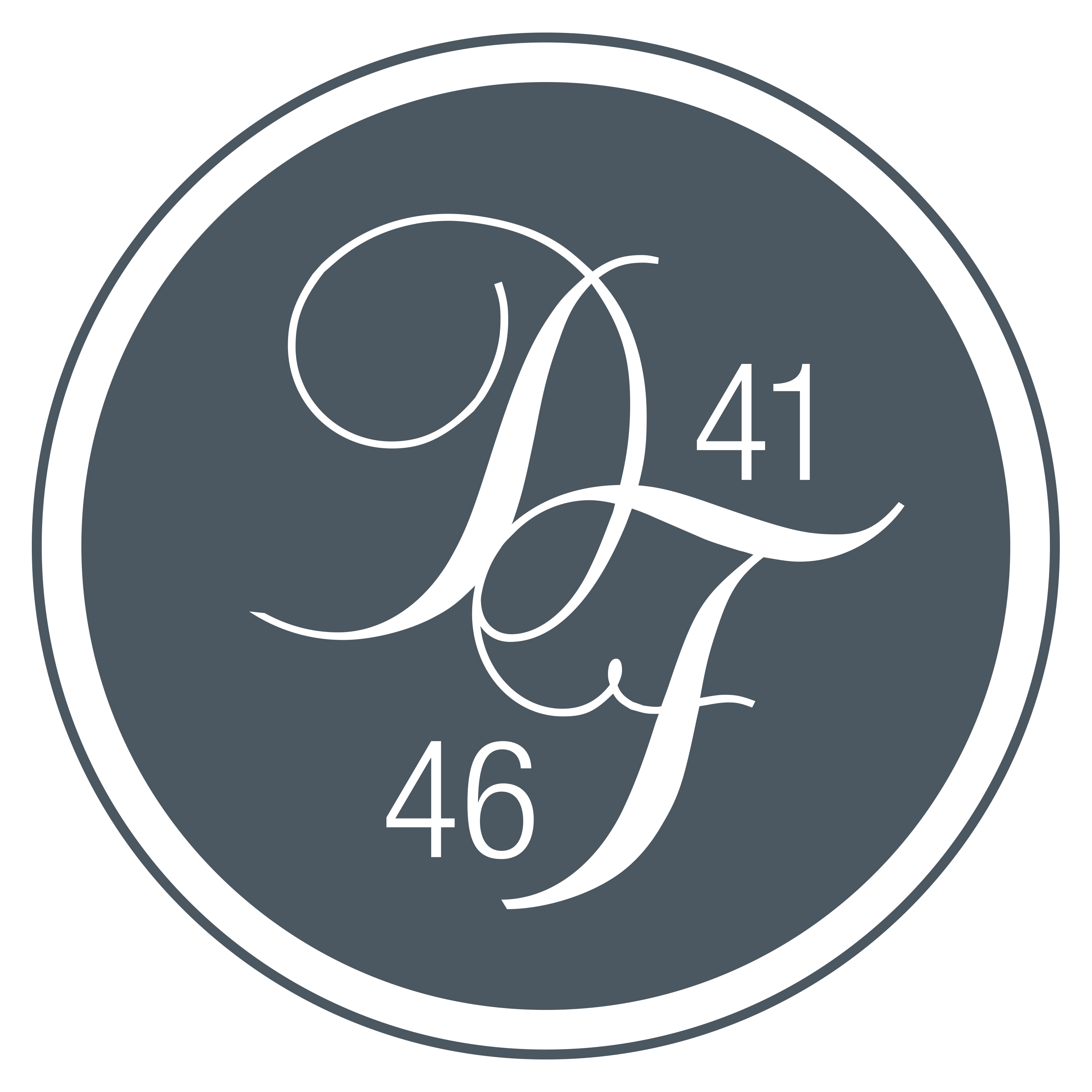 DF-4146
