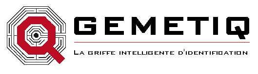 logo texte noir-2