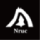 nruc_tag2017hp.png