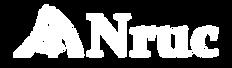 nruc2018_logo.png