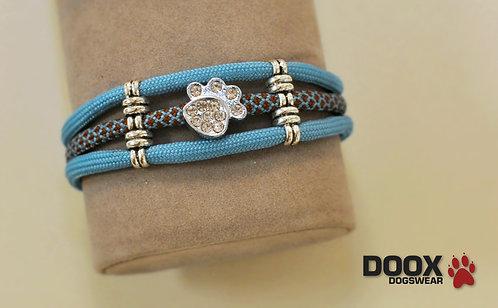Armband 09