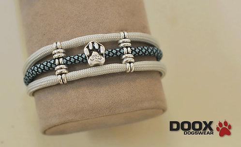 Armband 06