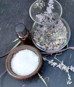 lavender salts_112015_1