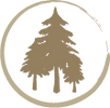 logo.png 2014-11-15-12:34:12