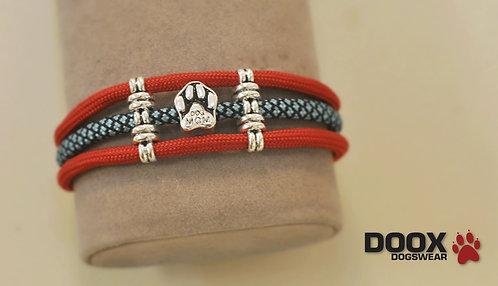 Armband 05