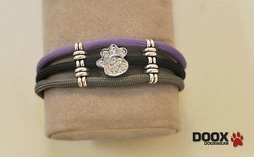 Armband 10