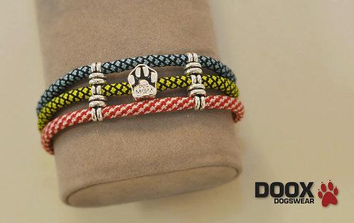 Armband 07
