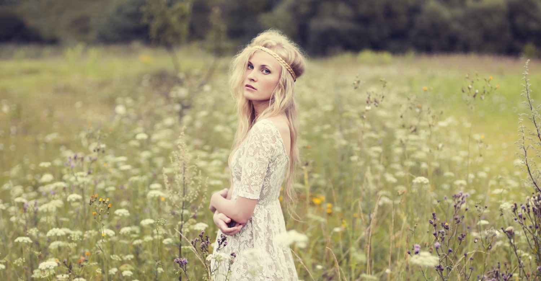 Bohemian Girl 2015-11-3-13:46:57