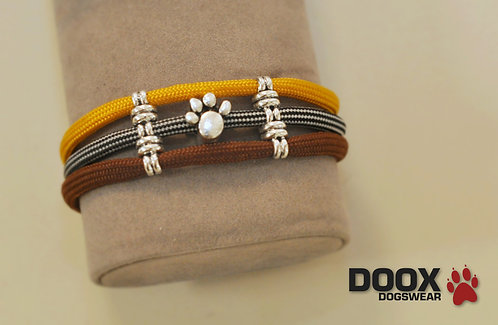 Armband 12