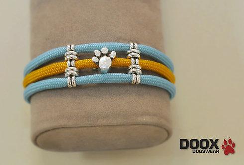 Armband 11