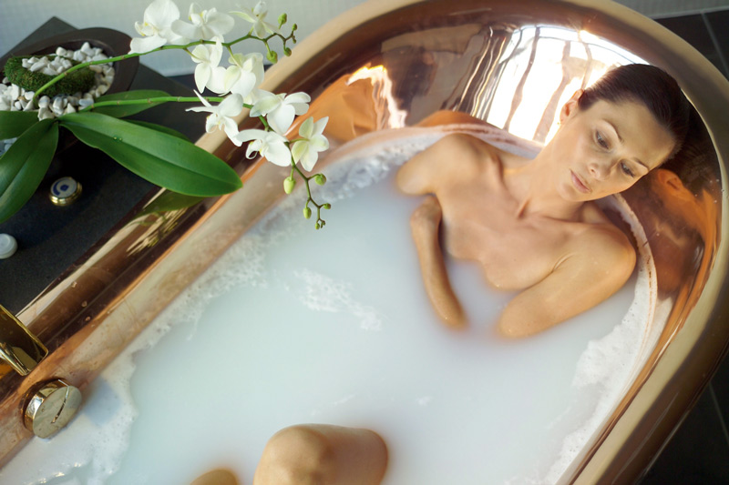 Relaxing-and-Rejuvenating-Bath-Recipes-2