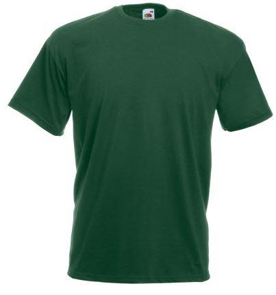 Shirt - Herren