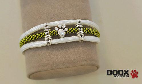 Armband 02