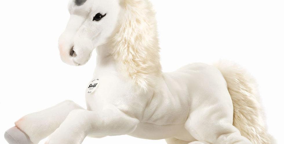Starly Unicorn Steiff