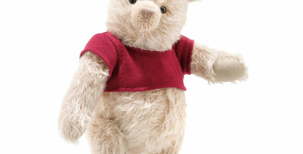 Disney Christopher Robin Winnie the Pooh