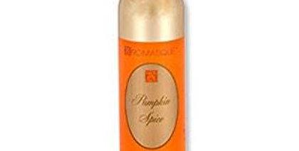 Aromatique Pumpkin Spice Room Spray