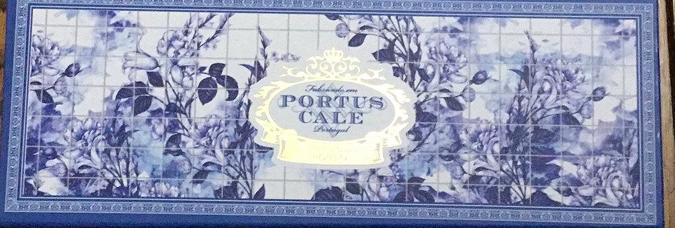 Portus Cale Fragrance Candle Set