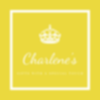 Crown Logo with Charlene's.png