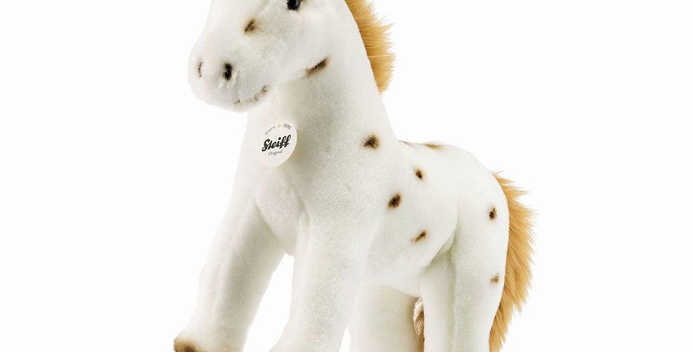 Spotty Horse Steiff