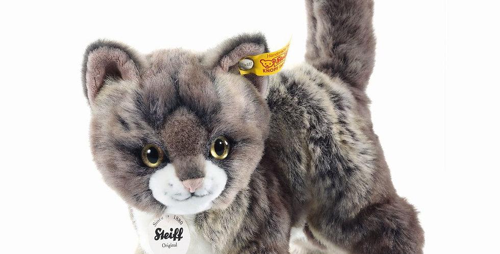 Kitty Cat Steiff