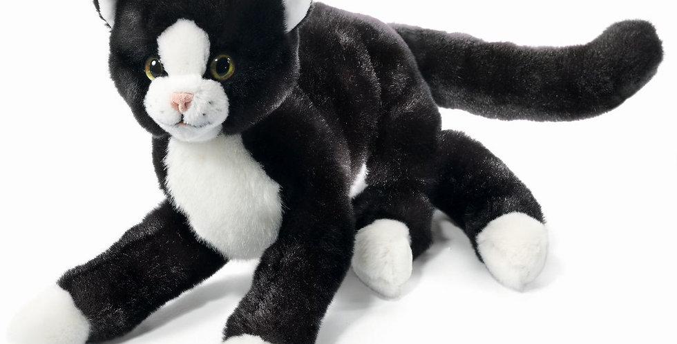 Mimmi Dangling Cat Steiff