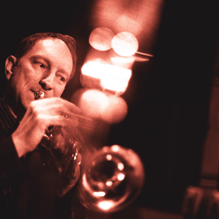 Jazz im Advent - Daniel Schenker Quintett