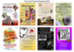 FAE Posters 2018 copy copy.jpg