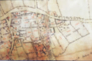 OLD MAP OF FLORE 2 copy.jpg