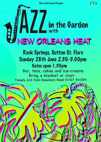 Jazz in Garden 9A .jpg
