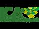 Logo-horizontal-normal-sin-fondo-1.png
