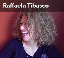 Een afbeelding van Raffeala Tibasco